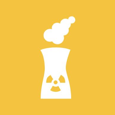 toxic-overload-burden